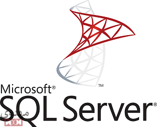 کاربر بانک اطلاعاتی sql server